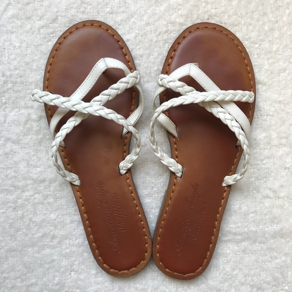 b7b3a0590ea American Eagle Outfitters Shoes